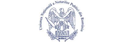 Birou Notarial Razvan Marginean Sibiu